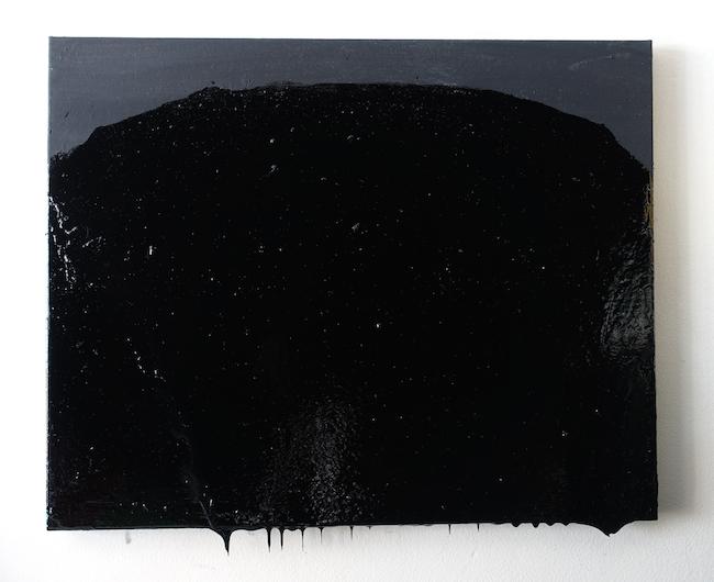 Black Mirror / Espelho Negro (2016)
