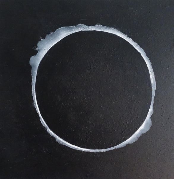 Eclipse I (2015)