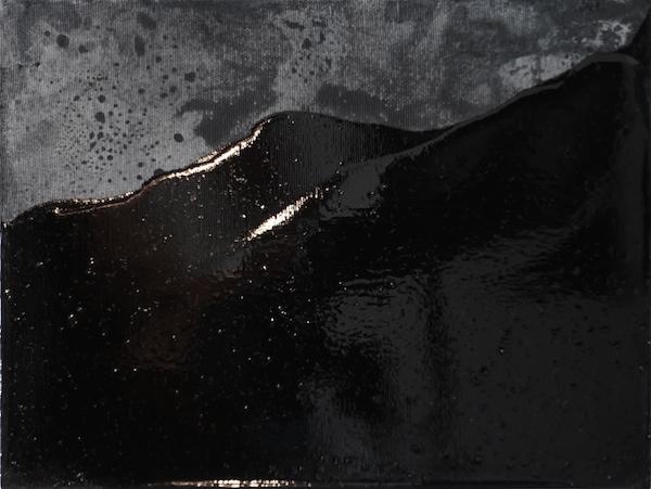 Untitled / Sem Tïtulo (2016)