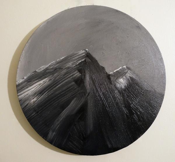 Mountains / Montanhas (2015)