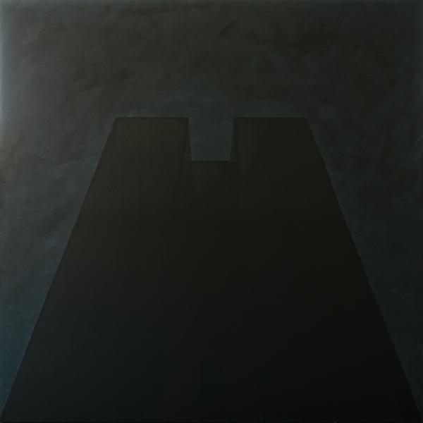 O Triunfo do Esquecimento sobre a Memória / The Triumph of Oblivion over Remembrance (2012)