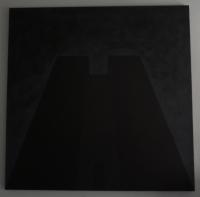 The Triumph of Oblivion (2012)
