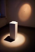 http://www.martinheuser.com/files/gimgs/th-44_44_exhibitionteatergatan-13.jpg