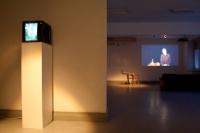 http://www.martinheuser.com/files/gimgs/th-44_44_exhibitionteatergatan-20.jpg