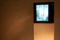 http://www.martinheuser.com/files/gimgs/th-44_44_exhibitionteatergatan-24.jpg