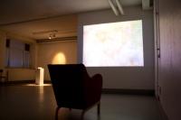 http://www.martinheuser.com/files/gimgs/th-44_44_exhibitionteatergatan-43.jpg