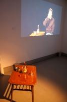 http://www.martinheuser.com/files/gimgs/th-44_44_exhibitionteatergatan-7.jpg