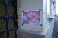 http://www.martinheuser.com/files/gimgs/th-44_44_exhibitionteatergatan-8.jpg
