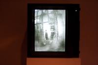 http://www.martinheuser.com/files/gimgs/th-44_44_exhibitionteatergatan-9.jpg