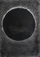 45_eclipse-iii-cropped-reduced.jpg